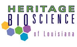 Heritage Bioscience